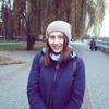 Дарья, 18, г.Брест