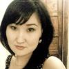 Кымбат Баярстанова, 32, г.Джезказган