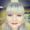 Маришка, 32, г.Хабаровск