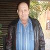 vovan, 61, г.Запорожье
