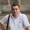 Nick, 30, г.Киев