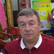 Сергей 61 Спасск-Дальний