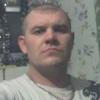 Evgeniy, 40, Bolshoy Uluy