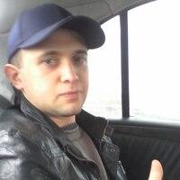 Alexandr, 26 лет, Весы, Ростов-на-Дону