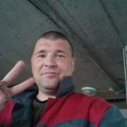 Данил 31 Челябинск