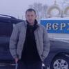 николай, 40, г.Кушва