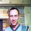 Сергей, 52, г.Нефтегорск