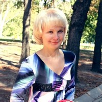 Елена, 37 лет, Козерог, Днепр