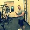 Андрей |̳̿O̳̿n̳̿l̳̿i̳, 28, г.Горки