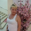 Наташа, 40, г.Брянск