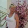 Наташа, 40, г.Тула