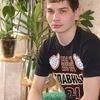Айдар, 26, г.Набережные Челны