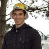 Руслан, 26, г.Гагра