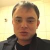 Пашка, 26, г.Томск