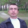 Александр, 33, г.Слободской