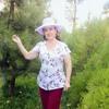 Нина, 65, г.Ташкент