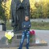 Сергей Гладышев, 43, г.Сургут