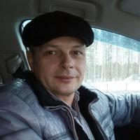 Юрий, 50 лет, Рак, Ханты-Мансийск