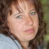 Світлана, 37, г.Хмельницкий