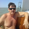АНДРЕЙ РУДОМЕТКИН, 54, г.Ухта