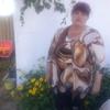 Наталья, 64, г.Павлодар