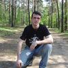Vitali, 36, г.Дрезден