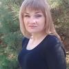 Наталья, 38, г.Кишинёв