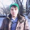 Степан, 17, г.Караганда