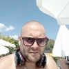 Егор, 35, г.Апрелевка