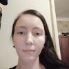 Светлана Ни, 29, г.Кострома