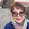 Рауза, 62, г.Алматы (Алма-Ата)