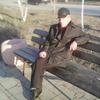 Николай, 61, г.Волгоград