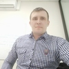Александр Голованов, 29, г.Нижний Тагил