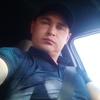 Александр, 25, г.Кокшетау