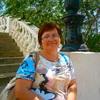 Лина, 48, г.Тоцкое