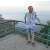 Игорь, 51, г.Тучково