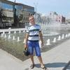 юрий, 26, г.Иванков