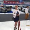 Юлия, 50, г.Челябинск