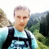Денис, 27, г.Алматы́