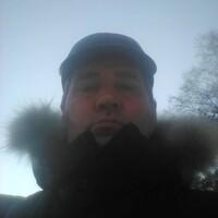 Владимир, 53 года, Телец, Томск