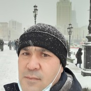 Али 41 Санкт-Петербург
