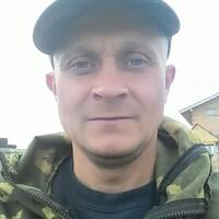 Денис, 42 года, Лев, Томск