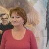 Елена, 52, г.Астана
