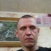 Сергей 36 Белогорск