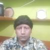 Nadeem Khan, 22, г.Дели
