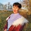 Наталья, 44, г.Славянск-на-Кубани