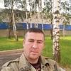 Кодирбек, 37, г.Раменское