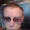 Максим Игнатьев, 21, г.Бокситогорск