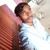 Shiva, 21, Pune