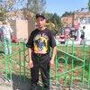 Вова, 43, г.Калуга